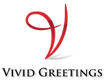 Vivid Greetings